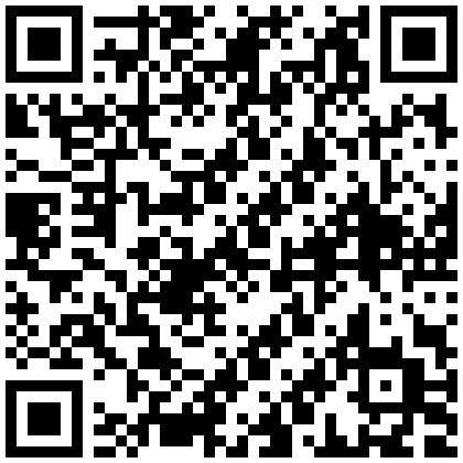 1554294612202753.jpg